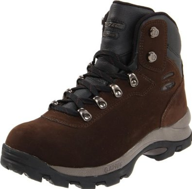 Hi-Tec Men's Altitude IV Hiking Boot