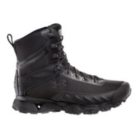 Under Armour Mens Valsetz Tactical Boot