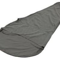 ALPS Mountaineering Poly Cotton Mummy Sleeping Bag Liner