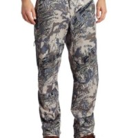 Sitka Gear Men's Ascent Hiking Pant